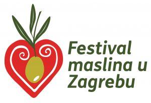 fedtival maslina u Zagrebu 2017